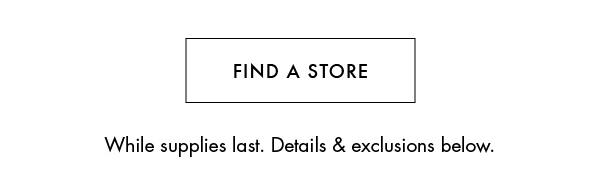 Find_A_Store