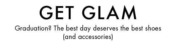 Get_Glam