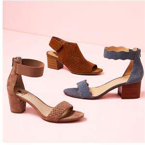 Dress_Sandals