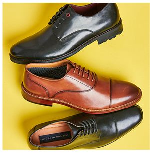 Mens_Oxford_LaceUps