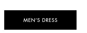Mens_Dress