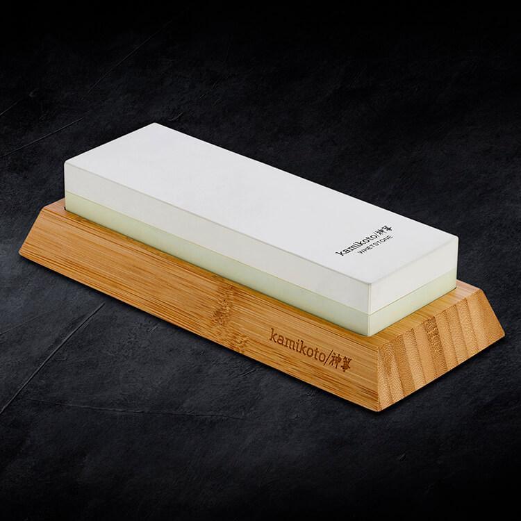 Toishi Sharpening Whetstone 1000/3000 (30% OFF)