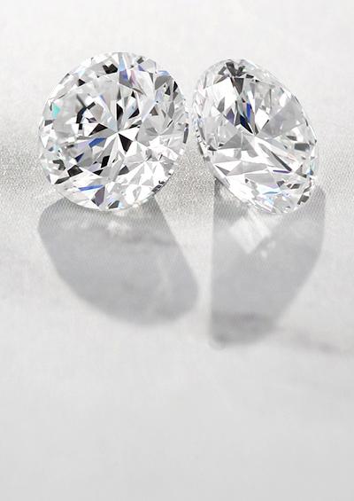 Loose Diamond Prices Wholesale Diamonds Diamonds For Sale