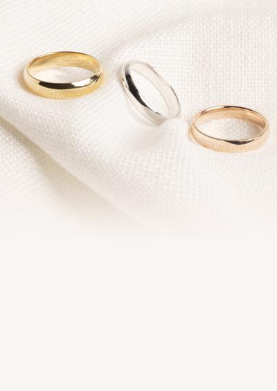 Wedding Ring Styles.Popular Men S Wedding Ring Styles Guide Diamond Exchange