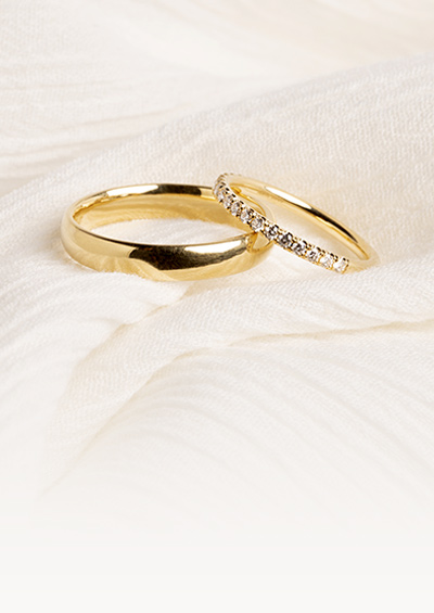Wedding Rings Pictures.2019 Wedding Ring Buying Guide Diamond Exchange