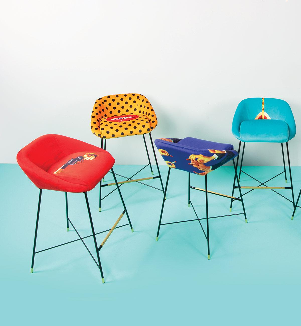 https://storage.googleapis.com/dtk-fenton-fenton/page%2Fseletti-bar-stools-lifestyle_1561008896691.jpg