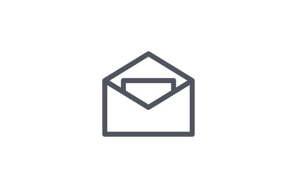 https://storage.googleapis.com/dtk-fenton-fenton/page/ExclusiveInvitations-Icon_1631757132665.jpg