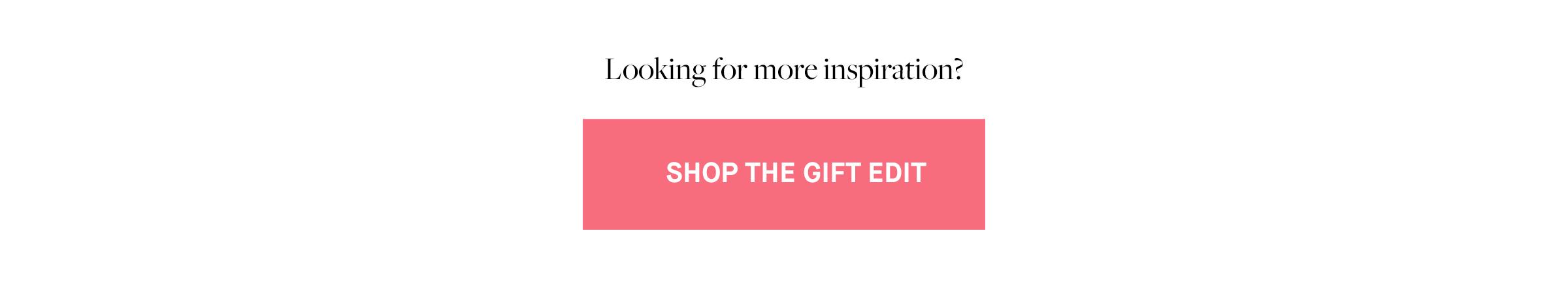 https://storage.googleapis.com/dtk-fenton-fenton/page/GiftEdit-LandingPage-GiftEditLookbook-Button_1603261523661.jpg
