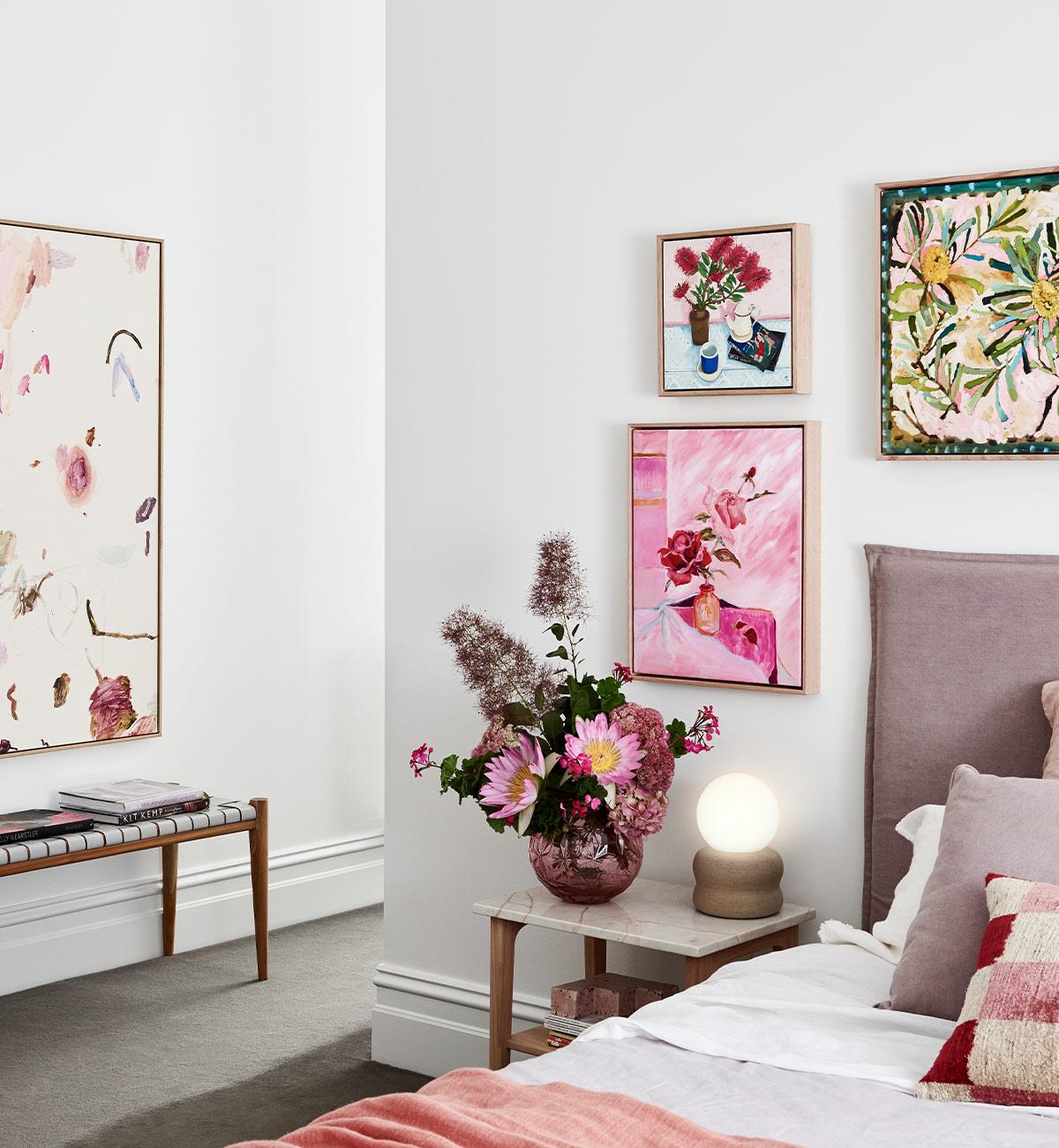 https://storage.googleapis.com/dtk-fenton-fenton/page/Helen-McCullagh-Valentines-Roses-Situ_1585033134227.jpg