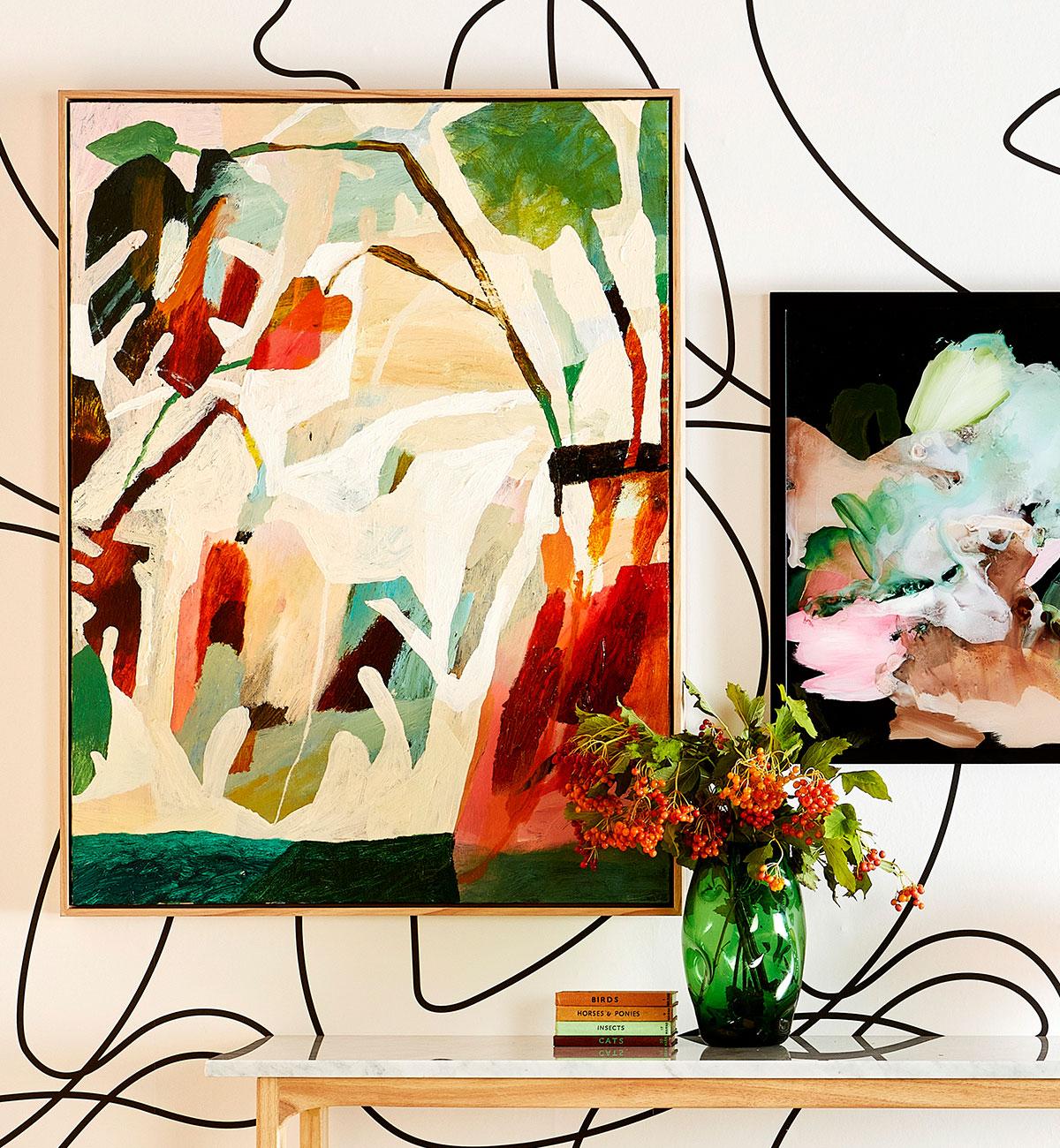 https://storage.googleapis.com/dtk-fenton-fenton/page/Megan-Grant-Leaf-Collage-Situ_1585032516355.jpg