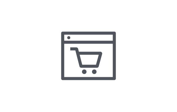 https://storage.googleapis.com/dtk-fenton-fenton/page/OnlineQuoting&Ordering-Icon_1631757144659.jpg