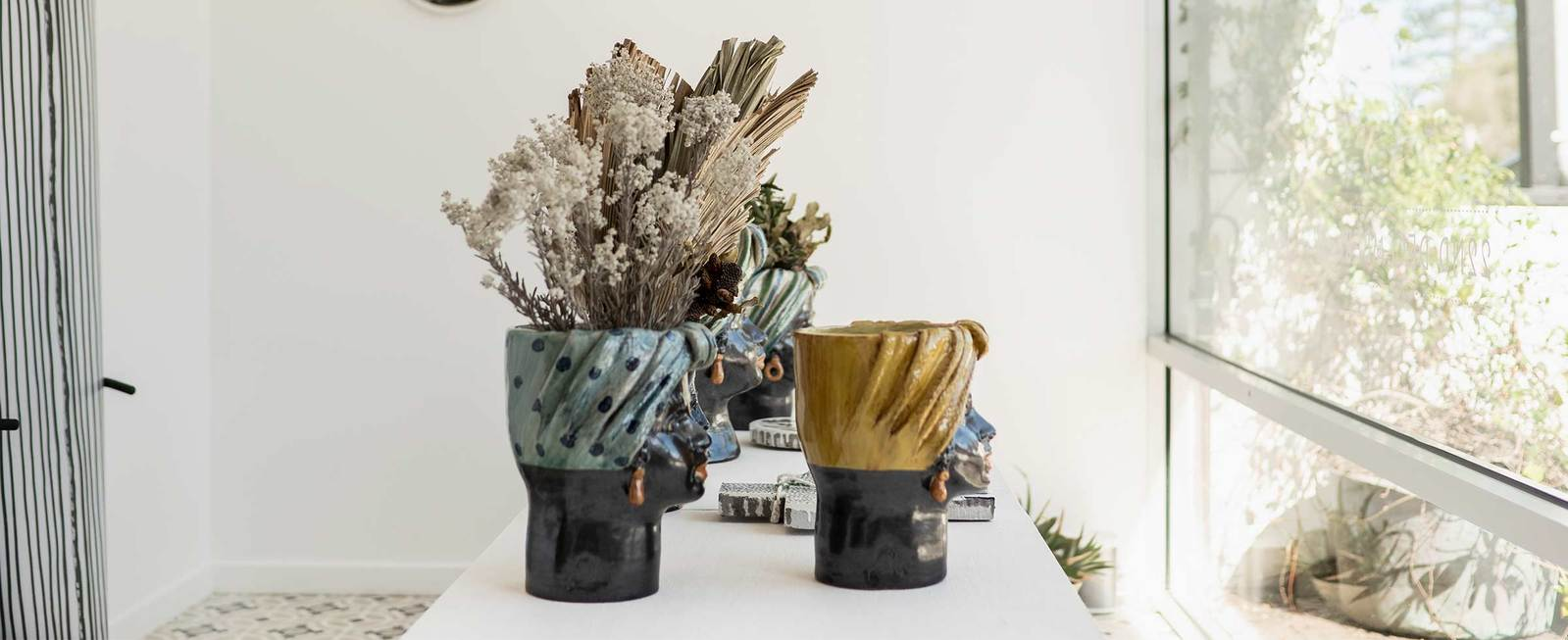 https://storage.googleapis.com/dtk-fenton-fenton/page/Sicilian-Alessi-vases-by_fenton-and-fenton_1600x_1553485521969.jpg