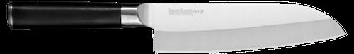 7-Inch Santoku Knife