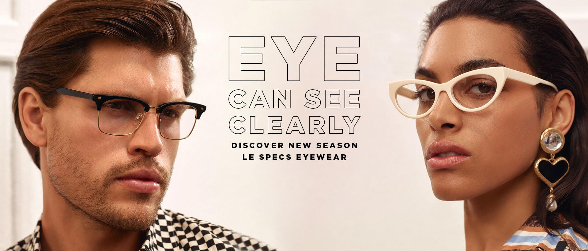 Mens Optical Glasses