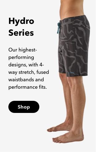 mens swim shorts nz