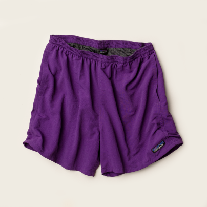 Baggies™ Shorts - 5""