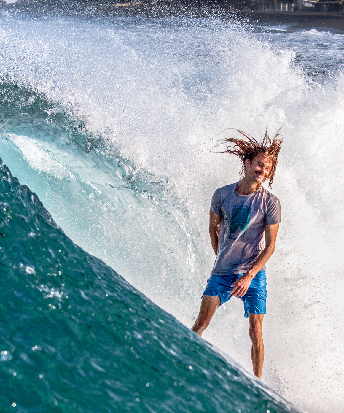 Our Favourites for Surfers