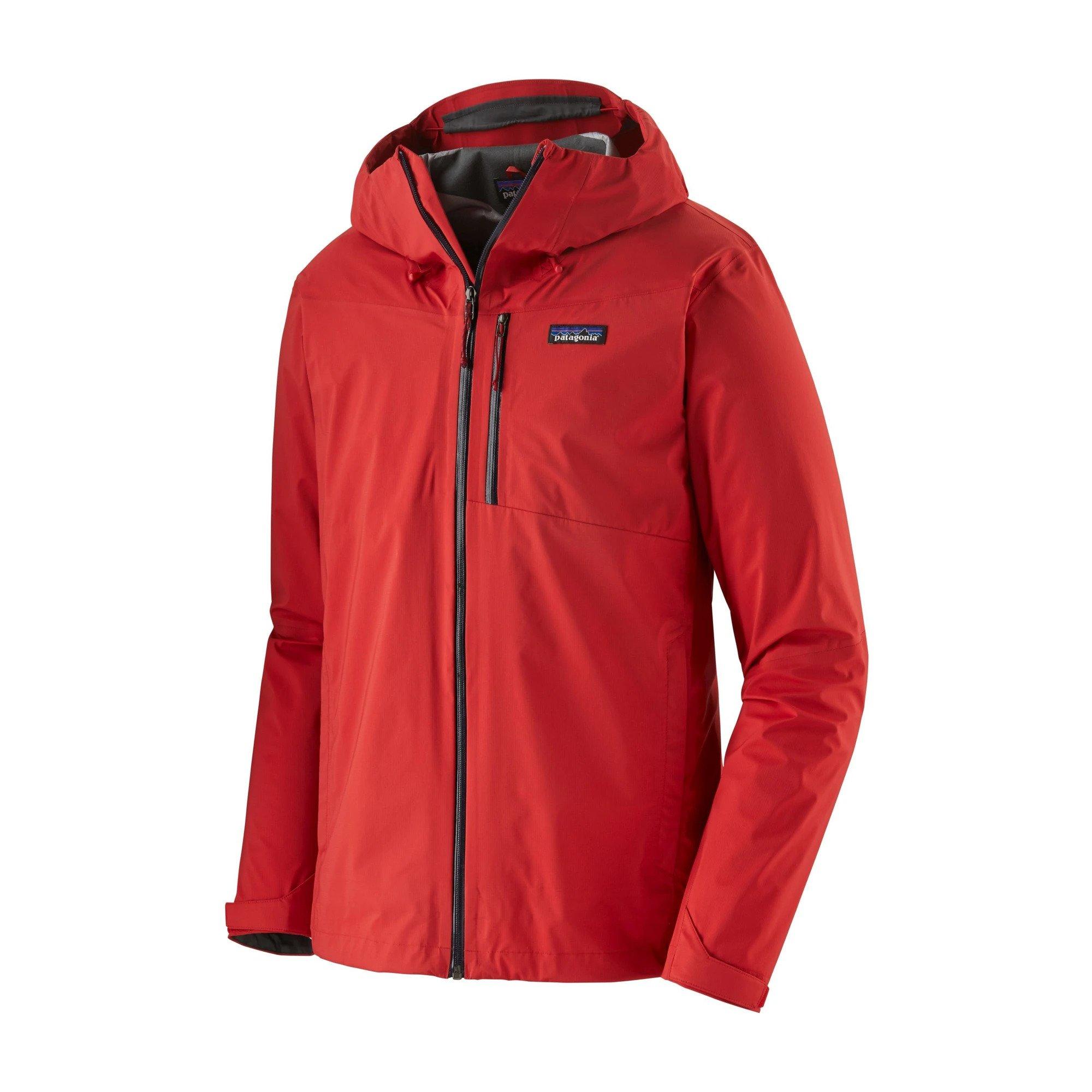 Men's Rainshadow Jacket