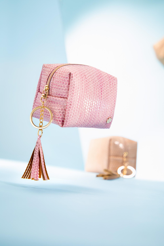 stephanie johnson accessories