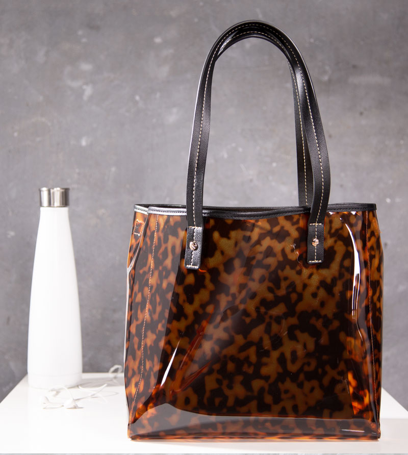 stephanie johnson totes and bags