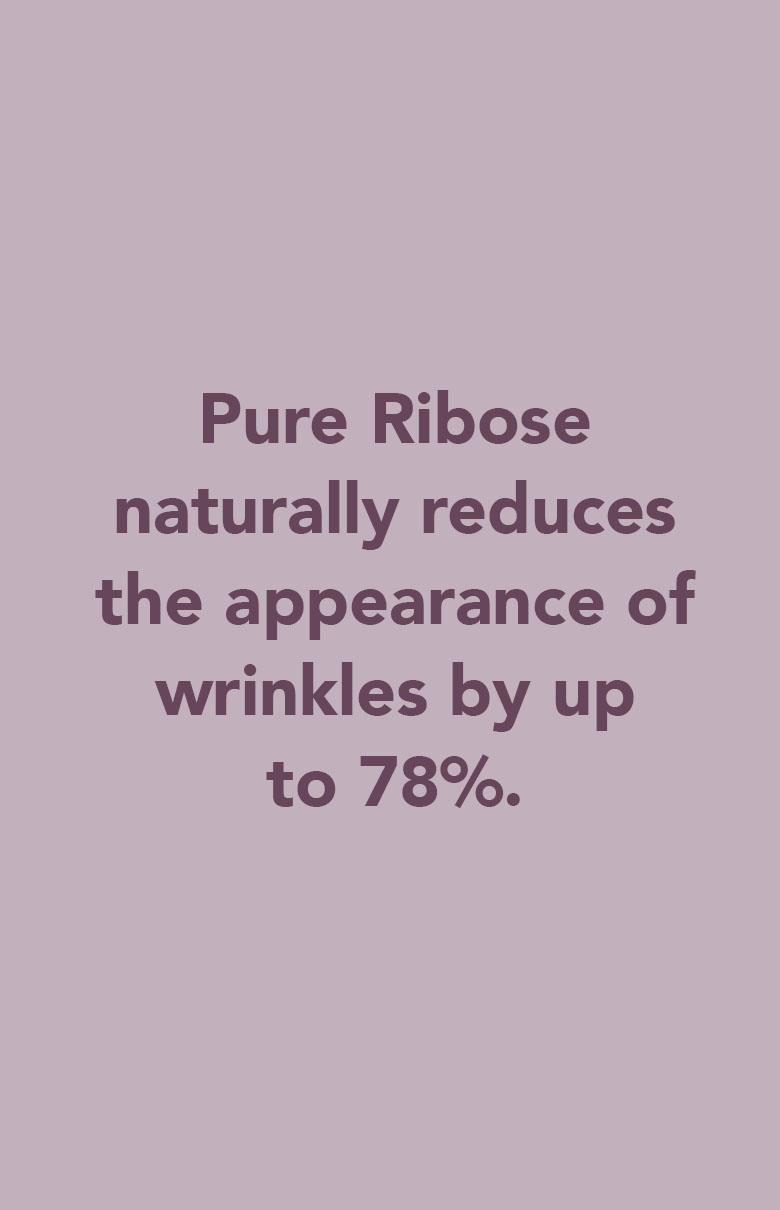 Natural Mature Skin Care - Rich Formulas to Fight the Signs