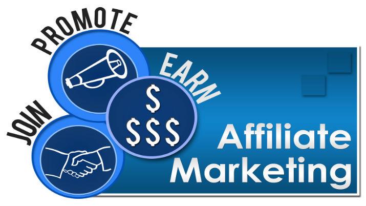 Best affiliate marketing network