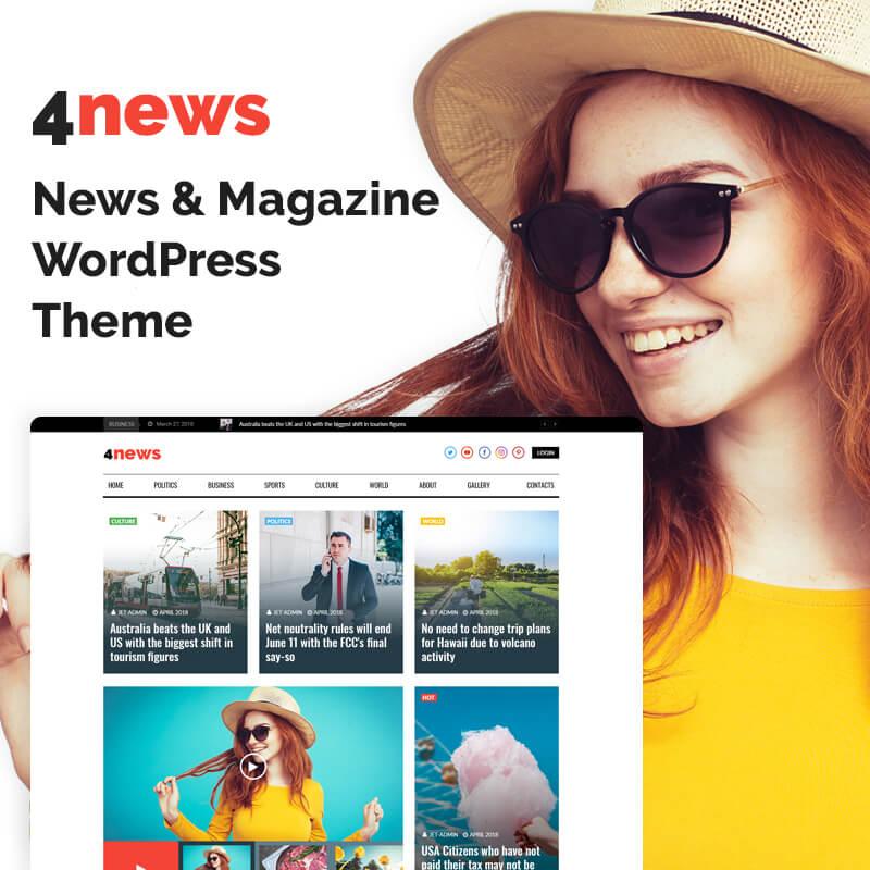 4News