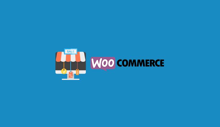 WooCommerce Dynamic Pricing Plugin