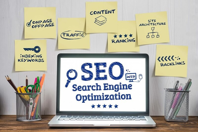 Guide To Hiring The Best SEO Consultant In Singapore