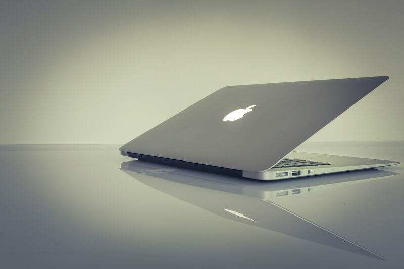 Best Mac Keyboard Shortcuts