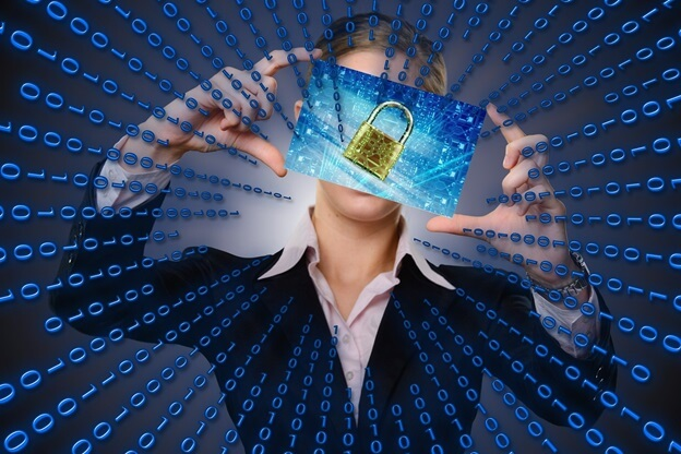 Ways To Prevent A Malware Attack On Your Business