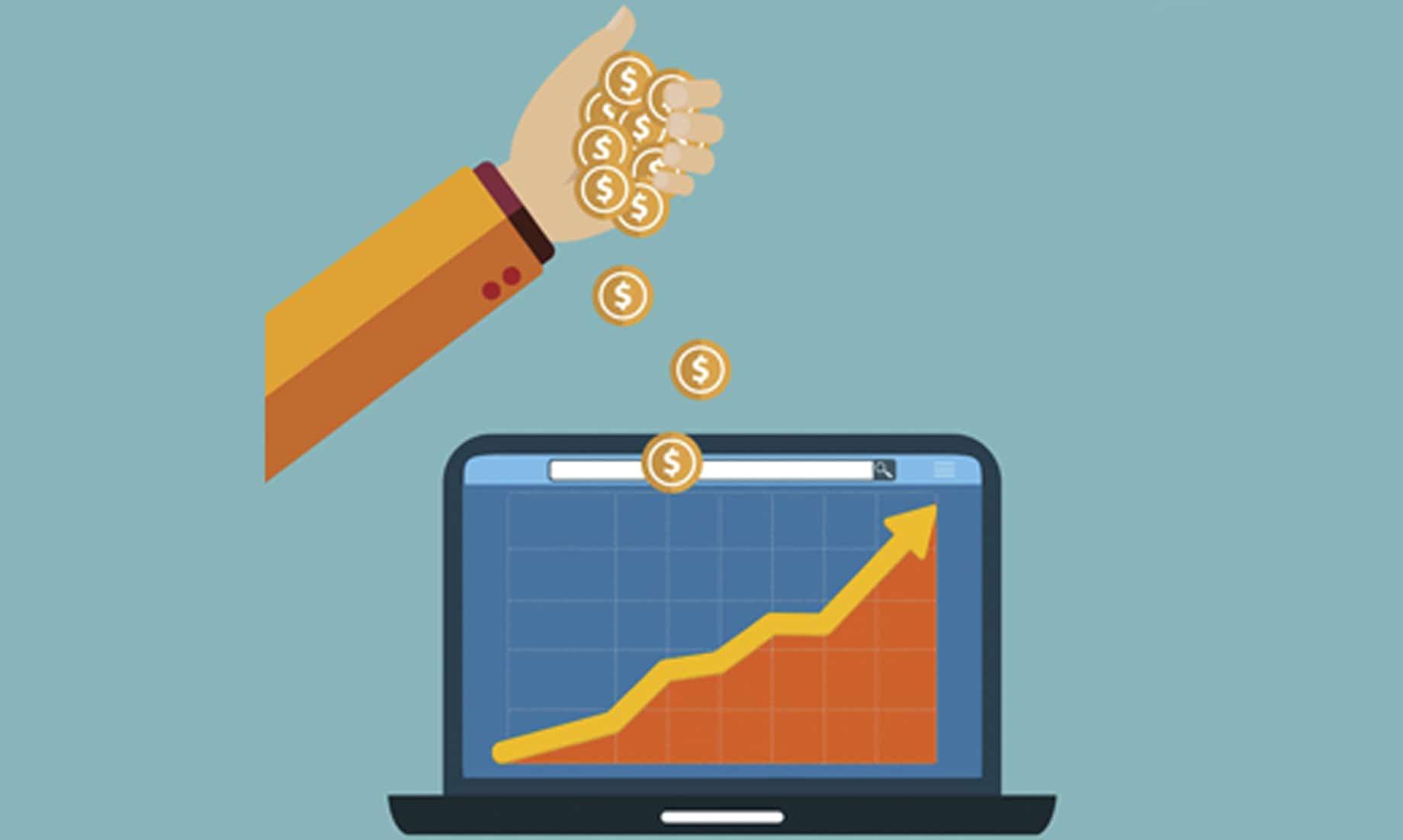 Investing Good Website