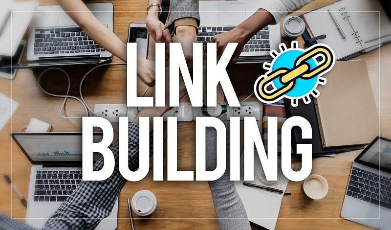 Why Is Link Building Important For SEO