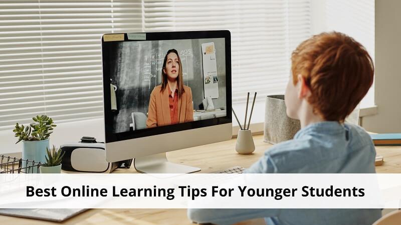 Best Online Learning Tips