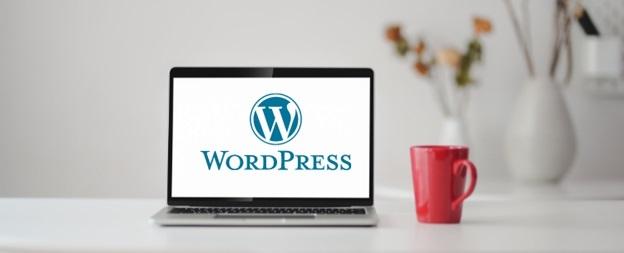 WordPress Security Tricks