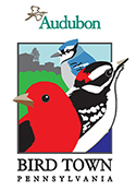 Birdtown