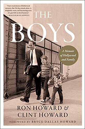 Cover Image of THE BOYS
