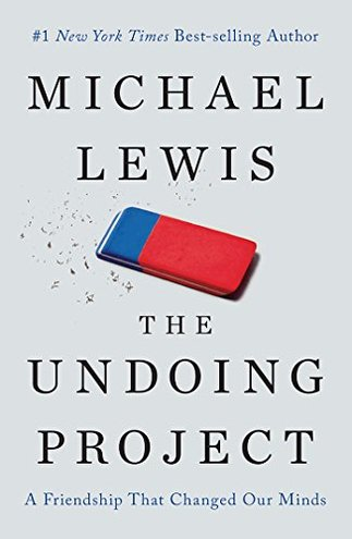 The Undoing Project