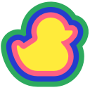 Duckly Blog icon