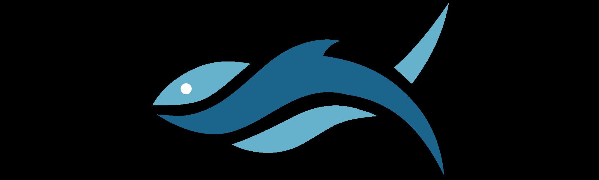 Freshline logo