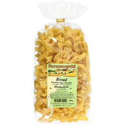 Broad Egg Noodles 500 g