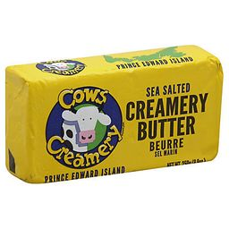 Cows Salted Butter 225 g