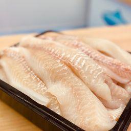Fresh Newfoundland Cod