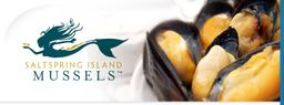Fresh Mediterranean Mussels (Large)