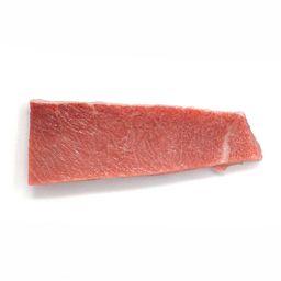 Wild New Zealand Bluefin O-Toro (Fatty Tuna)