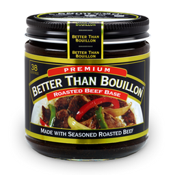 Better Than Boullion Beef Base 227 g