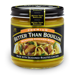 Better Than Boullion Chicken Base 227 g