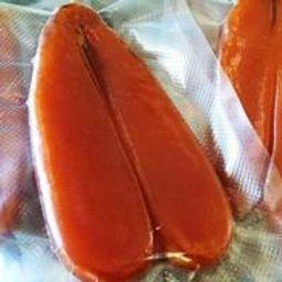 Cortez Domestic Mullet Bottarga (4oz. package)