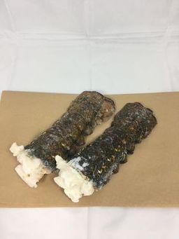 Frozen Lobster Tails 16-18oz