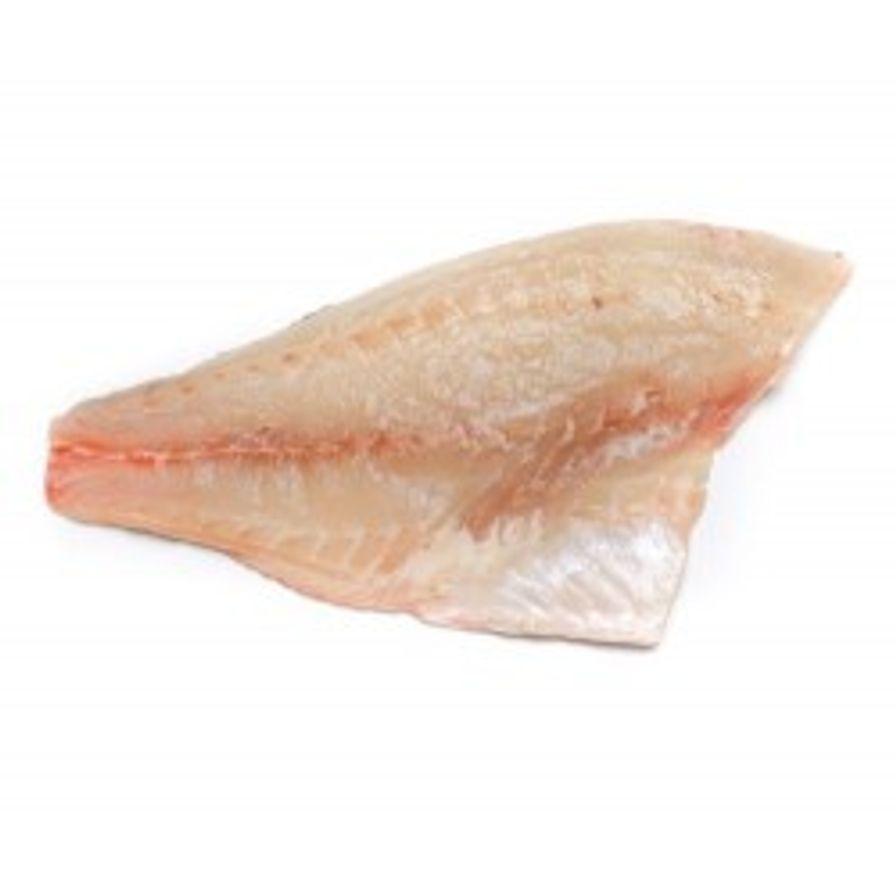 Madai - Sashimi Grade Japanese Portions (5-6 oz)
